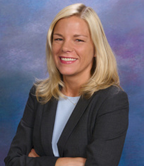 Heather Ploch, Law Office inSt. Petersburg & St Pete Beach, FL